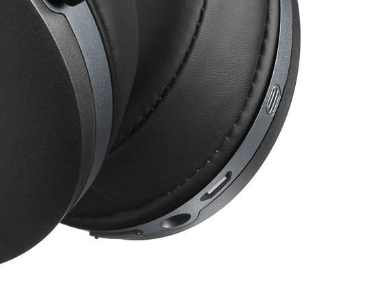 Buy the Sennheiser HD 4 40 BT Wireless Over-Ear Headphones
